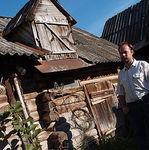Андрей (remni-da-sumki) - Ярмарка Мастеров - ручная работа, handmade