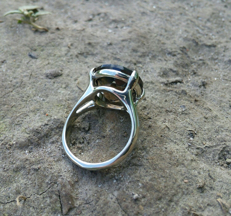 Оправа камней своими руками