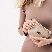 Сумки и аксессуары handmade. Livemaster - original item Shoulder bag. Handmade.