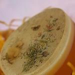 Анна мыло на заказ - Ярмарка Мастеров - ручная работа, handmade