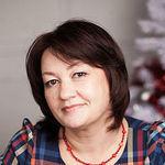 Елена Хохлова - Ярмарка Мастеров - ручная работа, handmade