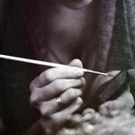 Юля Аносычева - Ярмарка Мастеров - ручная работа, handmade