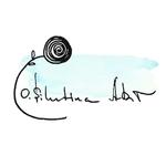 Ольга Гришина / O.Silutina ART (artsilutina) - Ярмарка Мастеров - ручная работа, handmade