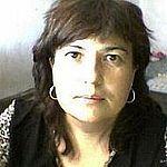 Евгения Борисовна (vytvorjalkino) - Ярмарка Мастеров - ручная работа, handmade