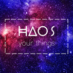 HAOS - Ярмарка Мастеров - ручная работа, handmade