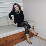 Слингобусы (Илона Юрченко) - Ярмарка Мастеров - ручная работа, handmade