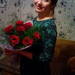 Галина (gloriay) - Ярмарка Мастеров - ручная работа, handmade