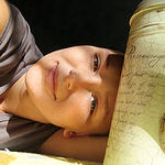 Анастасия Горячева (diamondfish) - Ярмарка Мастеров - ручная работа, handmade