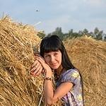 Овчаренко Эльза - Ярмарка Мастеров - ручная работа, handmade