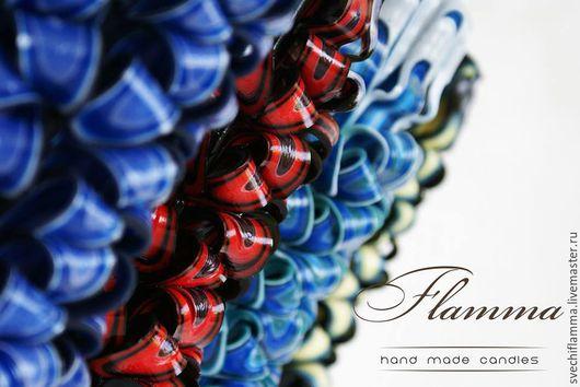 Коллекция `Sheridan` от Flamma (20 см)