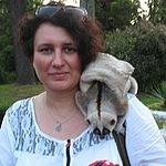 Наталия Червякова (nich1313) - Ярмарка Мастеров - ручная работа, handmade