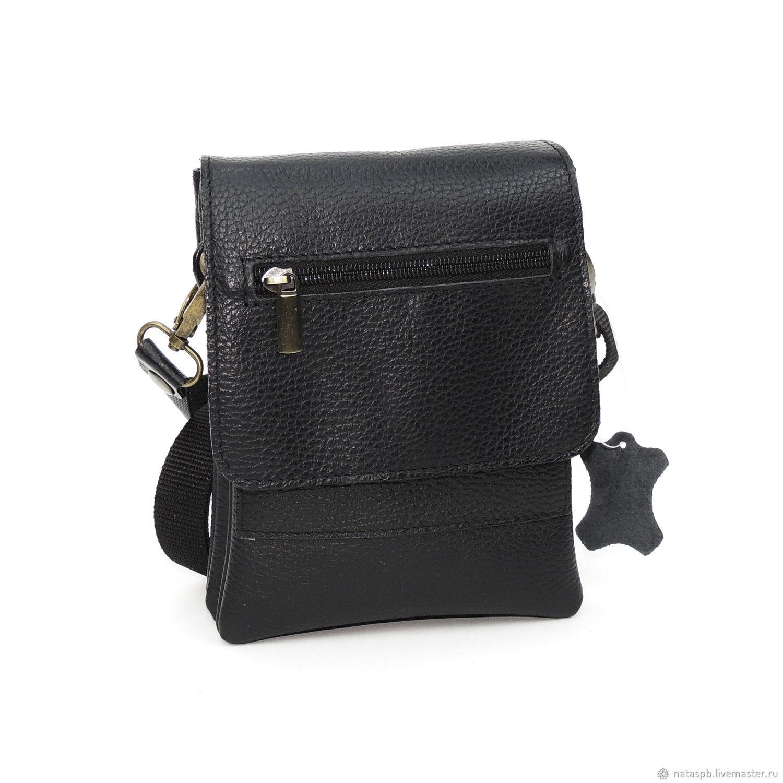 leather bags mens leather bags, buy leather bag, buy bag shop leather handbags online shop leather bags leather bags cheap shoulder bag, buy leather bag