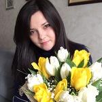 Дарья Шрамко (chudilnik) - Ярмарка Мастеров - ручная работа, handmade