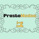 ProstoModno - Ярмарка Мастеров - ручная работа, handmade