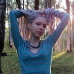 Ирина MorgenNeonSonne - Ярмарка Мастеров - ручная работа, handmade