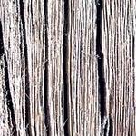 Алексей (oldboard) - Ярмарка Мастеров - ручная работа, handmade