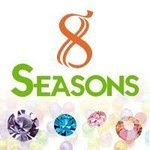 8seasons - Ярмарка Мастеров - ручная работа, handmade