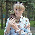 Марина Федотова (mimiMishki) - Ярмарка Мастеров - ручная работа, handmade