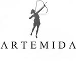 ARTEMIDA - Ярмарка Мастеров - ручная работа, handmade