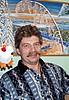 Павел - Ярмарка Мастеров - ручная работа, handmade