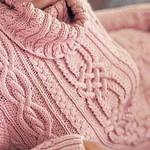 Мария (вязание крючком и спицами) - Ярмарка Мастеров - ручная работа, handmade