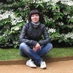 Светлана Романова Роспись по стеклу - Ярмарка Мастеров - ручная работа, handmade