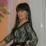 Алёна Купрейченко (Slavinka) - Ярмарка Мастеров - ручная работа, handmade