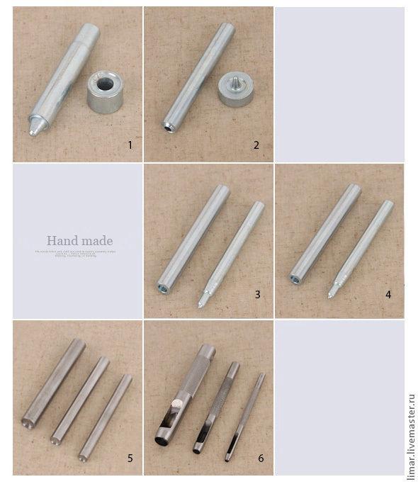 Как установить блочки в домашних условиях