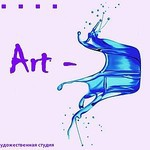 Art-vsplesk - Ярмарка Мастеров - ручная работа, handmade
