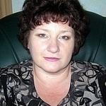 Сарычева Елена - Ярмарка Мастеров - ручная работа, handmade