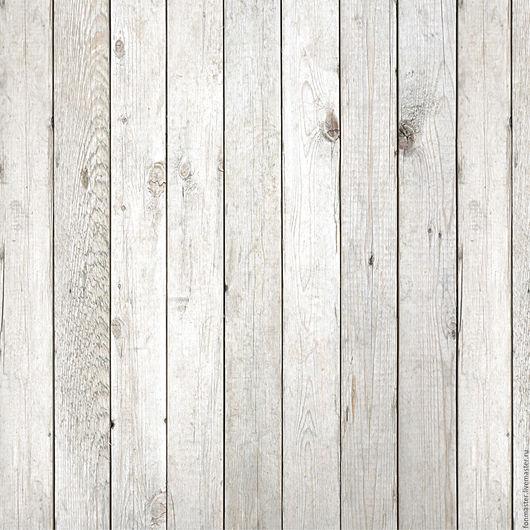 """Баннеры для Магазинов мастеров ручной работы. Ярмарка Мастеров - ручная работа. Купить Виниловый фон для предметной съёмки """"White floor"""". Handmade."""