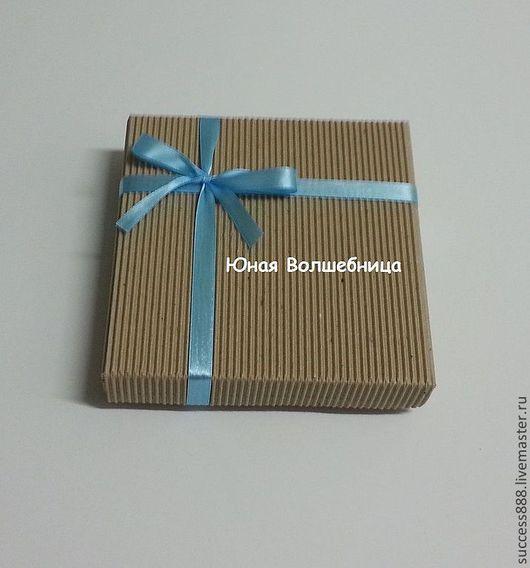 Оригинальная упаковка, подарочная коробка для пряников, подарочная упаковка для мыла, упаковка для украшений