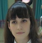 Мария Федюнина - Ярмарка Мастеров - ручная работа, handmade