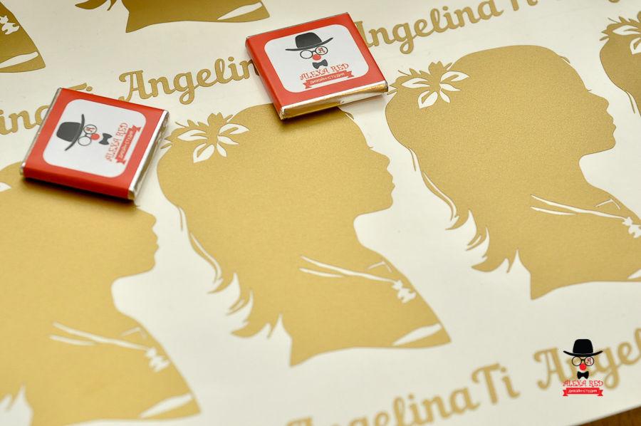 Торты на заказ на годовщину жемчужной свадьбы
