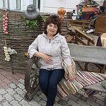 Ольга Мудрая (20041988b) - Ярмарка Мастеров - ручная работа, handmade