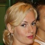 Татьяна Мураховская (masterdoll) - Ярмарка Мастеров - ручная работа, handmade