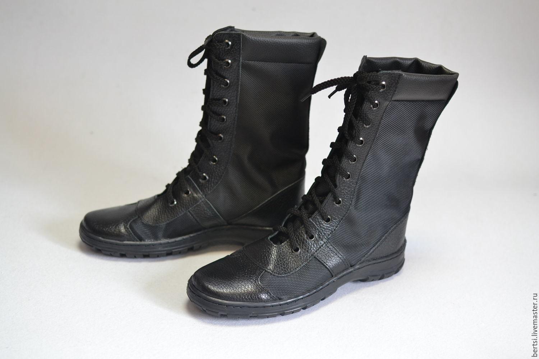 Купить летняя обувь сандали