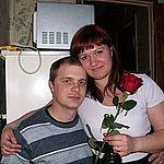 Сергей Божьев (Комаров) (rukadelnatasha) - Ярмарка Мастеров - ручная работа, handmade