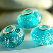 Beads1 handmade. Livemaster - original item Beads for bracelet