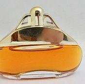 Винтаж ручной работы. Ярмарка Мастеров - ручная работа Soiree Proteo Profumi edp 10 ml  винтажный парфюм миниатюра бронь. Handmade.