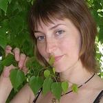 Звягина Татьяна - Ярмарка Мастеров - ручная работа, handmade