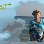 Свяжу на заказ машина и вручную (jasnoglazaya) - Ярмарка Мастеров - ручная работа, handmade