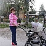 Катерина М (katerina85) - Ярмарка Мастеров - ручная работа, handmade