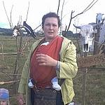 Вера (vera-avs) - Ярмарка Мастеров - ручная работа, handmade