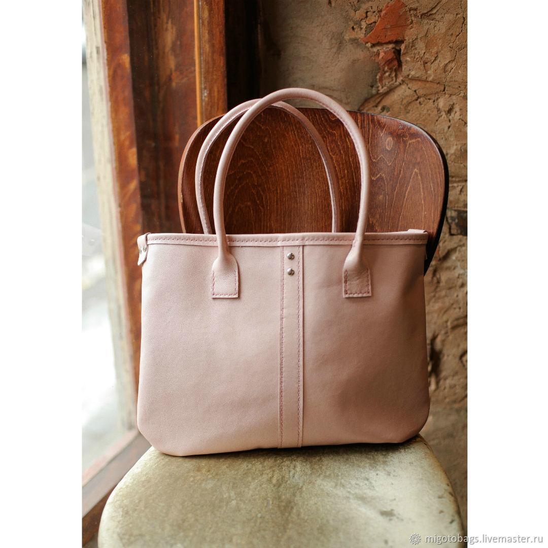 98bd7ecb62d7 Женские сумки ручной работы. Ярмарка Мастеров - ручная работа. Купить  Кожаная женская сумка ручной ...