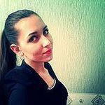 Надежда Гончарова (goncharova12041) - Ярмарка Мастеров - ручная работа, handmade