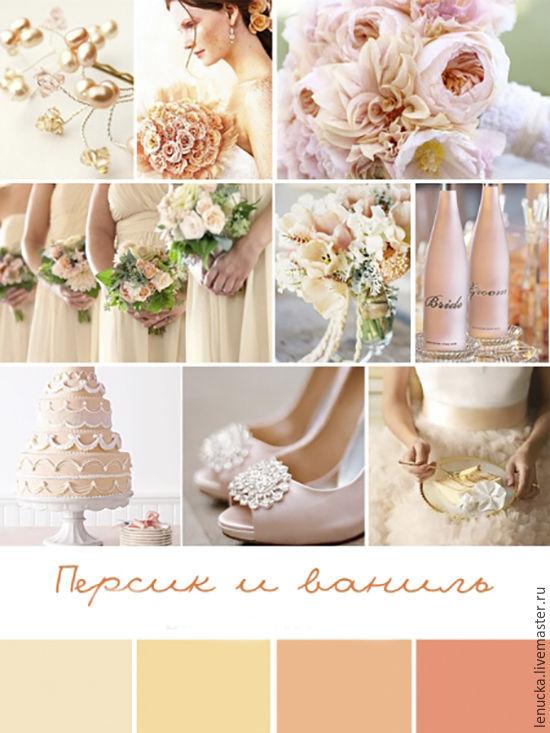 Оформление свадебных свеч своими руками