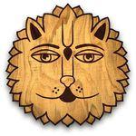 LASERADA - Ярмарка Мастеров - ручная работа, handmade
