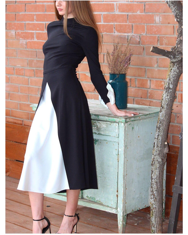 1dc52f74a99 Платье – купить в интернет-магазине на Ярмарке Мастеров с доставкой ...