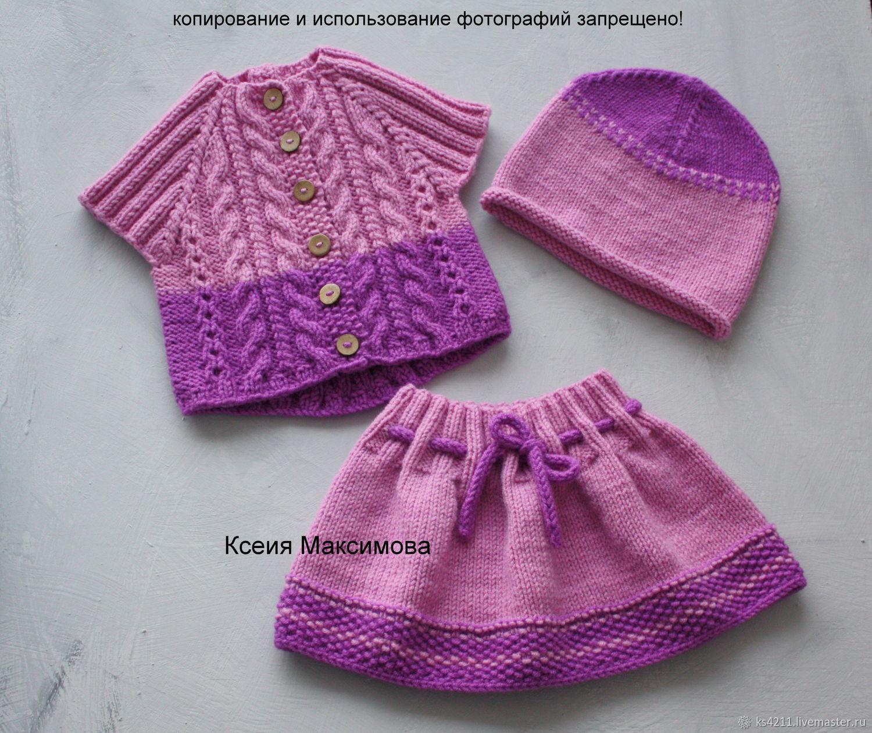 set Prinzessin closet, Baby Clothing Sets, Novokuznetsk,  Фото №1